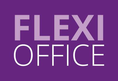 flexioffice.info